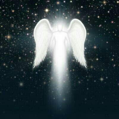 天使の画像 - 原寸画像検索