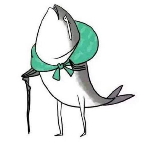 萧咸鱼的头像.